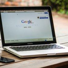 Google Zeitgeist 2015