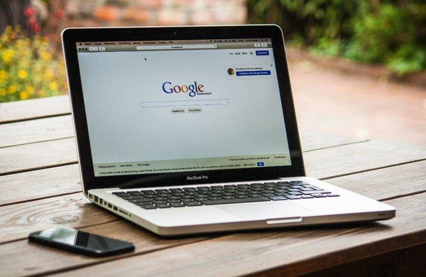 Google Zeitgeist 2015: Pino Daniele e GF battono Expo