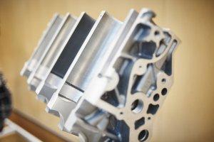 motori rigenerati Ford