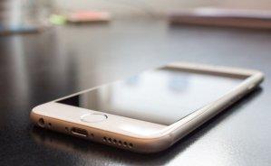 App Smartphone