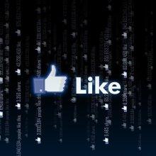 Come gestire gli amici su Facebook