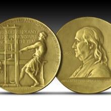 Premio Pulitzer