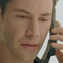 Prima telefonata da un cellulare