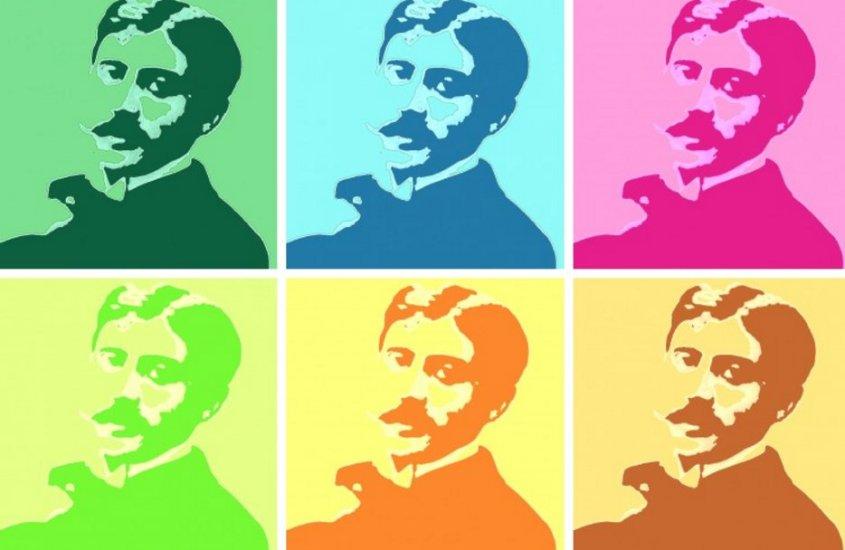 Marcel Proust: le 7 frasi celebri del genio francese