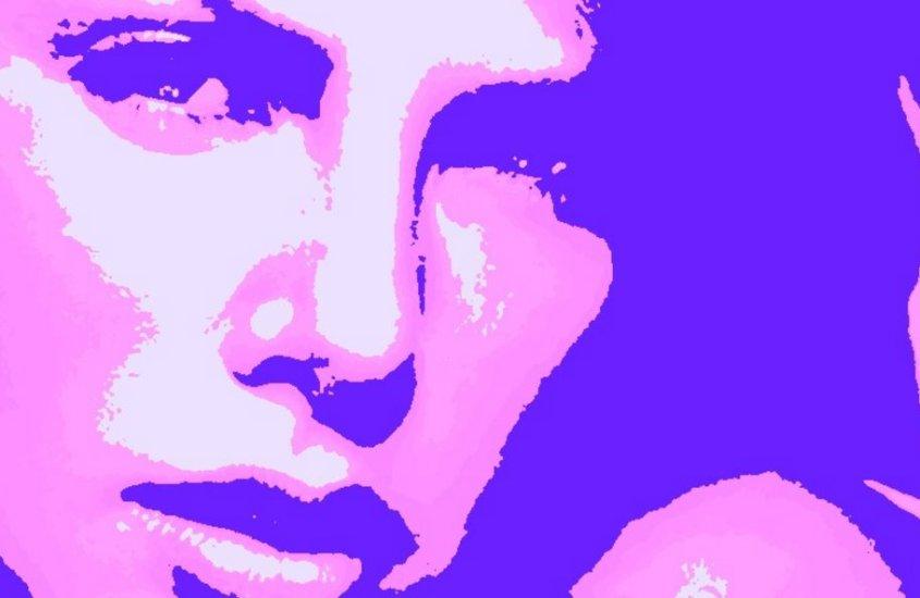 Charlize Theron: dal Sudafrica alla vittoria dell'Oscar