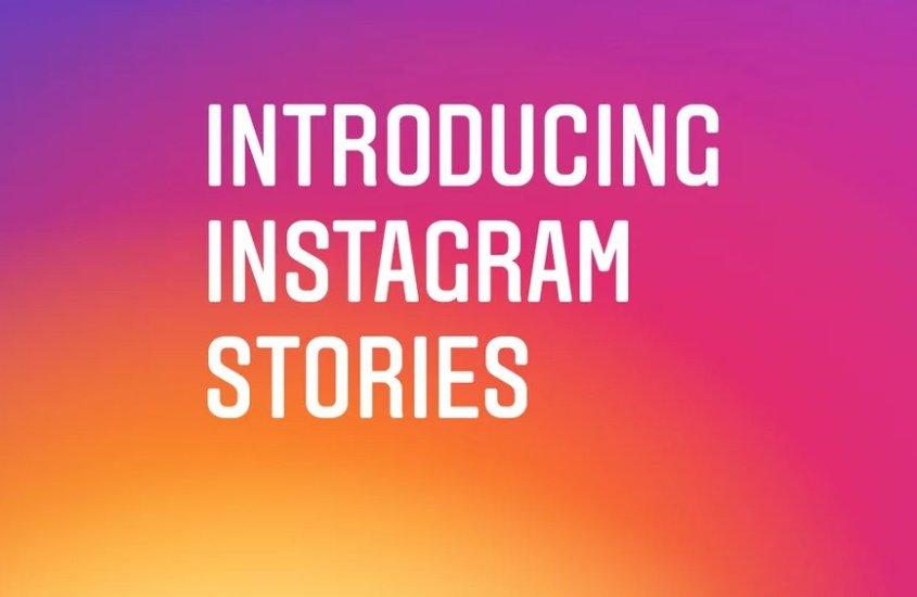Come si usa Instagram Stories: ecco tutte le info utili