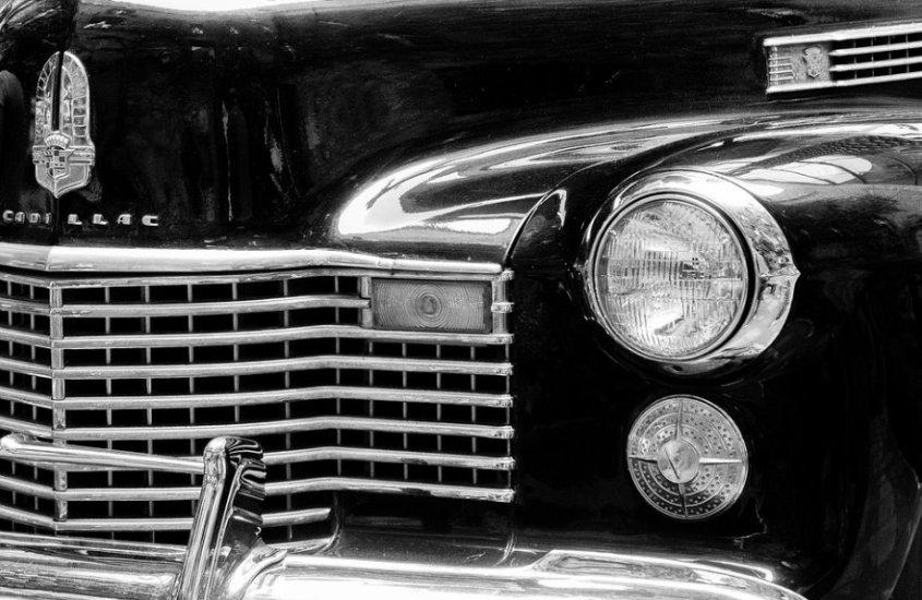 La storia della Cadillac: dalle origini a Elvis e Barack Obama