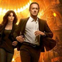 Inferno con Tom Hanks