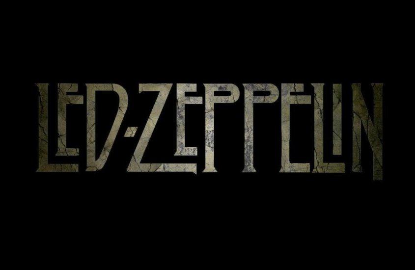 Led Zeppelin: 12 anni indimenticabili tra eccessi e musica