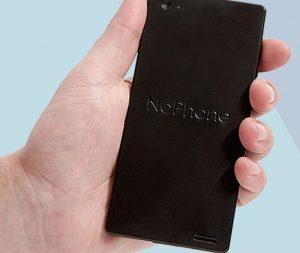 nophone_air_02