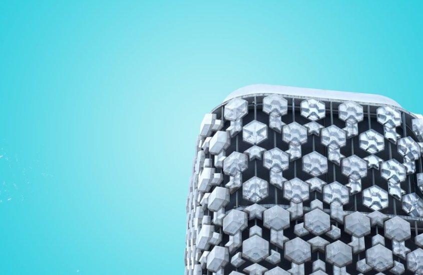 Diamante più grande al mondo: l'incredibile storia di Thomas Cullinan