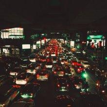 Car Sharing Incidente