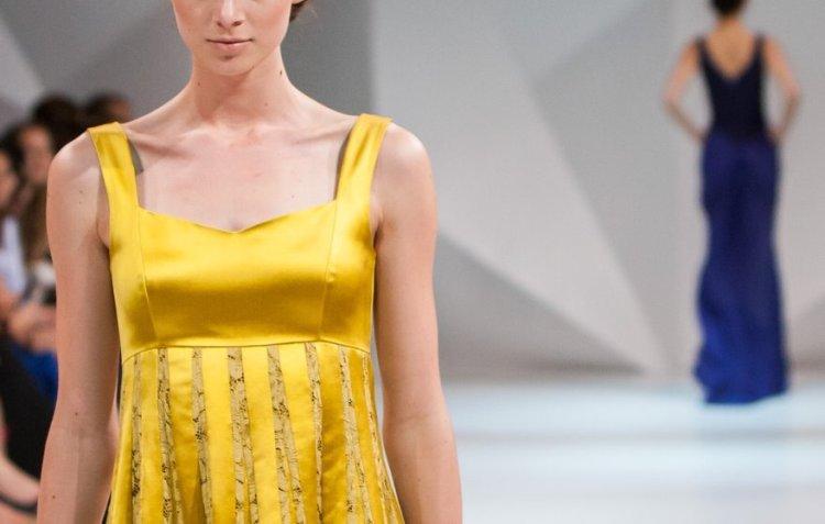 Milano Moda Donna 2017