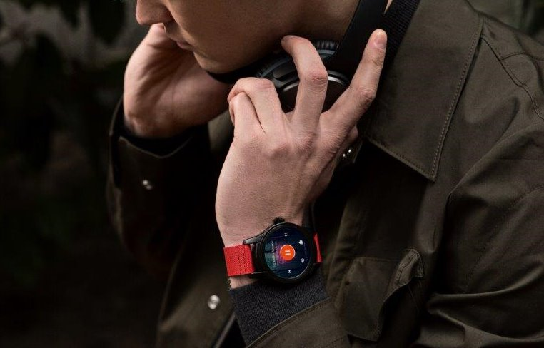 Montblanc Summit: nasce lo smartwatch di lusso