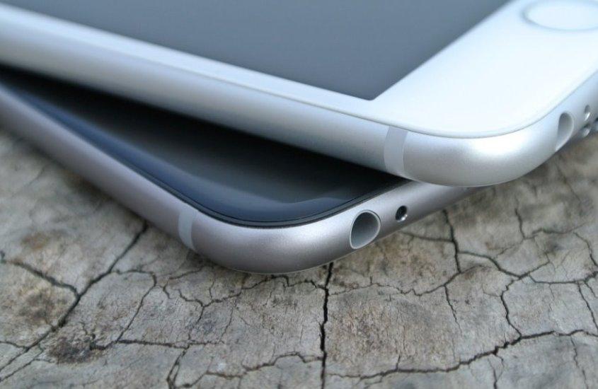 Disattivare abbonamenti indesiderati su cellulare e tablet: ecco come fare