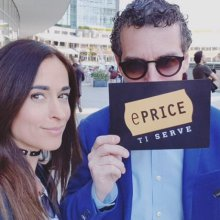 ePrice alla Milano Design Week