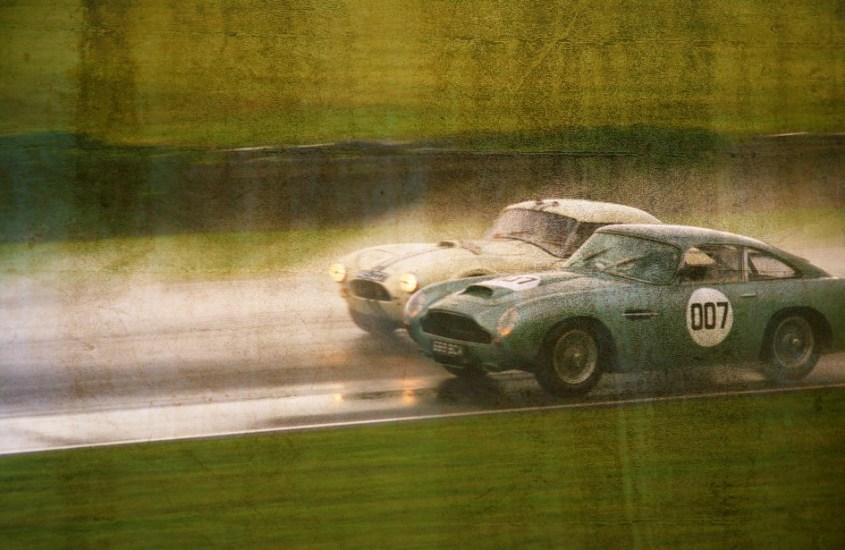 24 ore di Le Mans: 94 anni di storie magiche e vittorie epiche