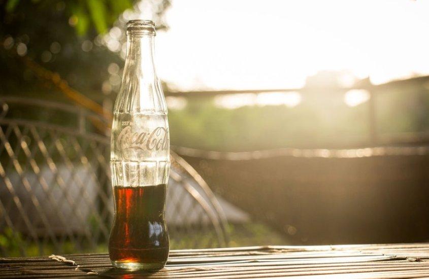 Coca-Cola: la grande invenzione di John Pemberton fu un errore