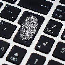 come creare una password sicura e facile da ricordare