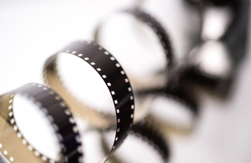 100 migliori film del 21° Secolo: ecco la classifica completa
