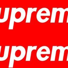 Supreme Barletta
