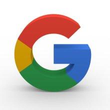 Come si usa google assistant