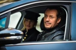 Peugeot e Stefano Accorsi