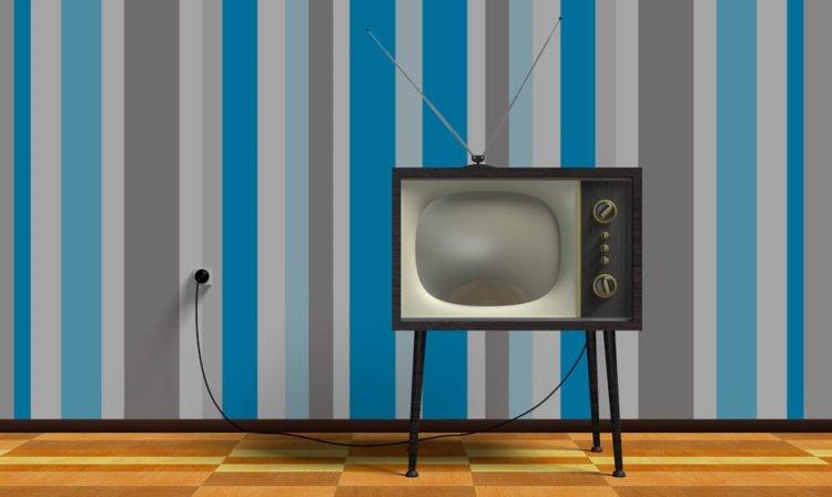 Quale televisore comprare