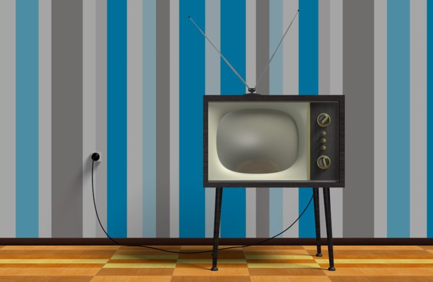 Quale televisore comprare: ecco le 8 tv più belle del momento