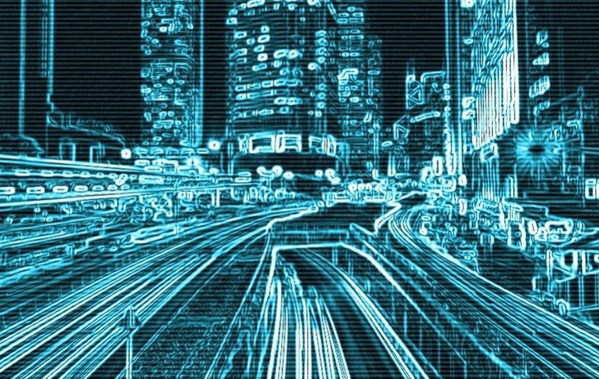 Norton Cyber Security Insights Report: in Rete ci sentiamo troppo sicuri
