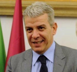 Alfonso sabella