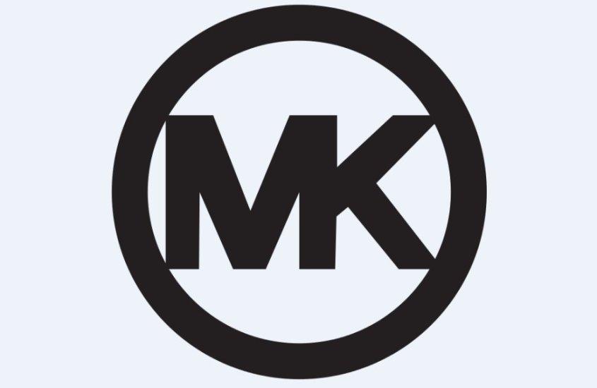 Capri Holdings Limited: cosa c'è da aspettarsi dalla nuova società di Michael Kors