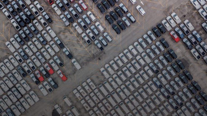 Mobilità aziendale, come cambia la gestione delle Flotte