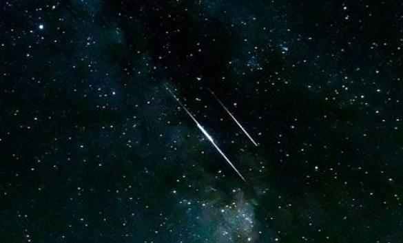 notte san lorenzo 2020 stelle cadenti