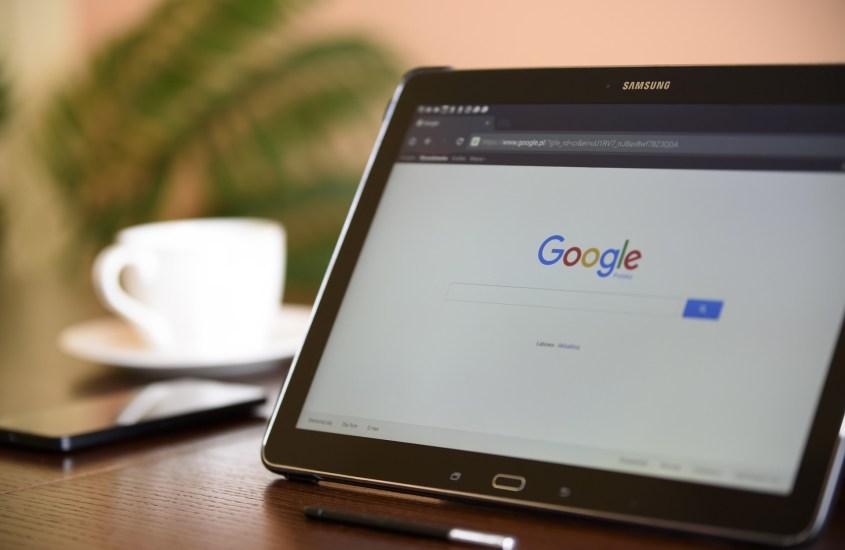 Ricerche su Google 2020: le domande degli italiani durante la pandemia