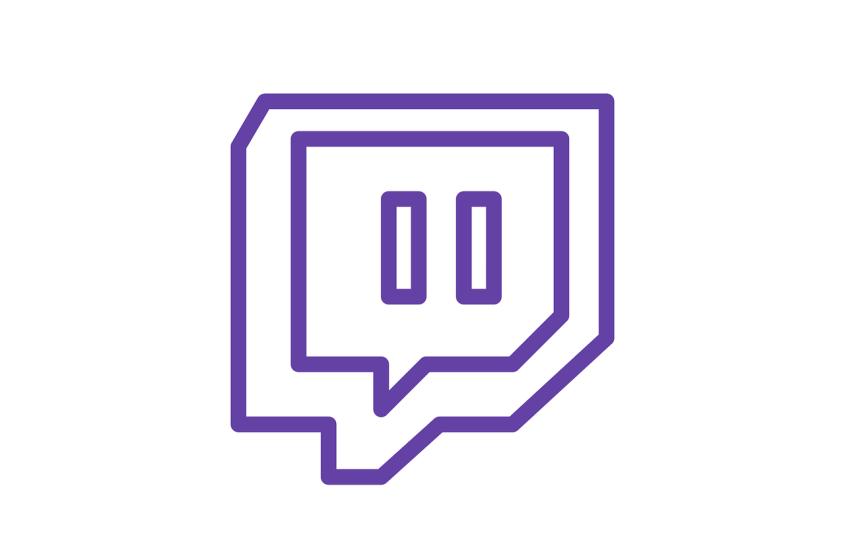Streamer italiani Twitch più seguiti