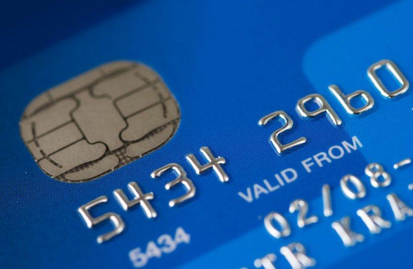 Cashback, come funziona il rimborso e come registrarsi