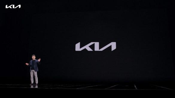 Kia Corporation