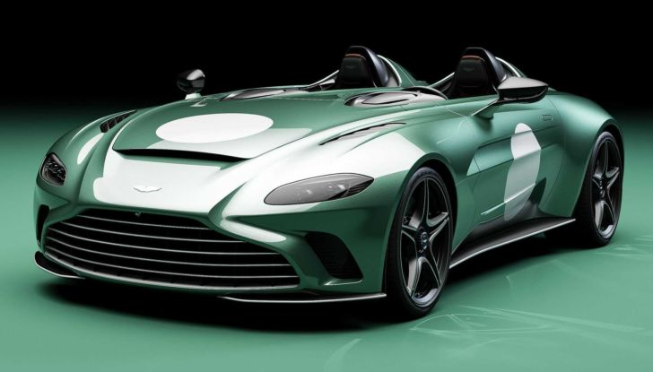 aston-martin-v12-speedster-dbr1-anteriore