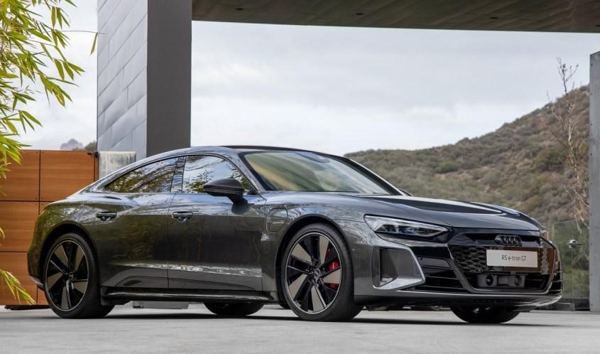 Audi-RS_e-tron_GT-2022-motore