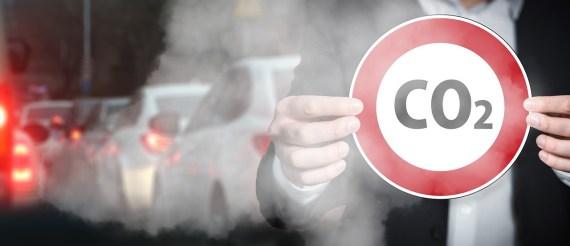 veicoli a benzina e diesel