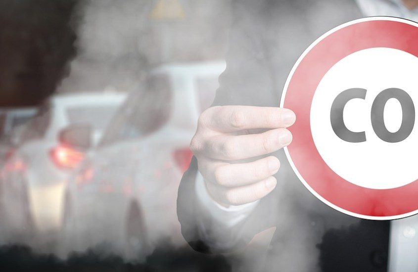 Veicoli a benzina e diesel: stop definitivo dal 2035