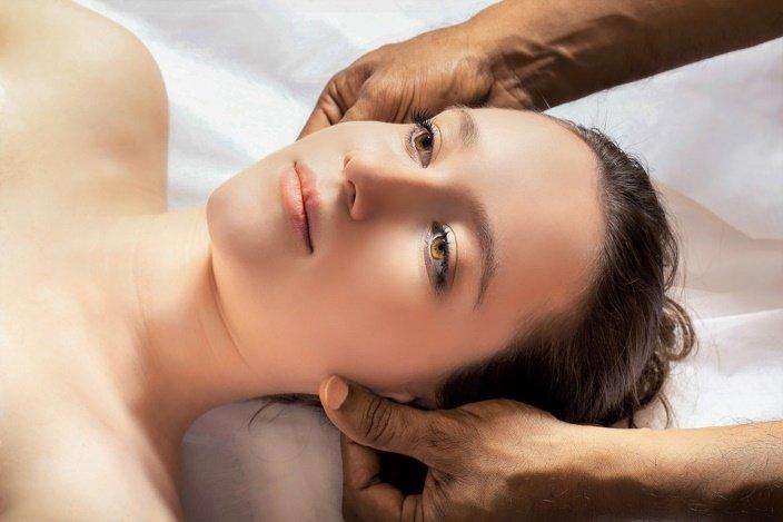 Massaggi orientali Roma: tipi e caratteristiche per non sbagliare scelta