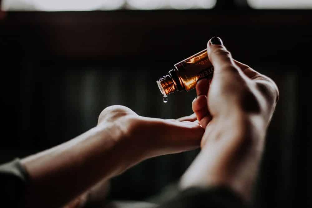 massaggiatrice professionista milano