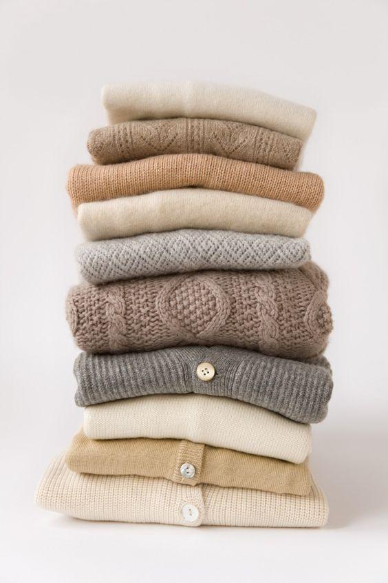 [:it]Capi basic: per un inverno caldo e soffice[:en]maglioni classici per un inverno caldo e soffice[:]