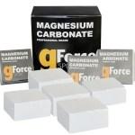 Träningstillbehör magnesium
