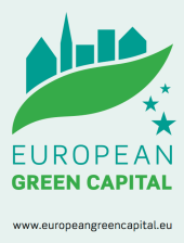 Green Capital also means yknow... the other Green
