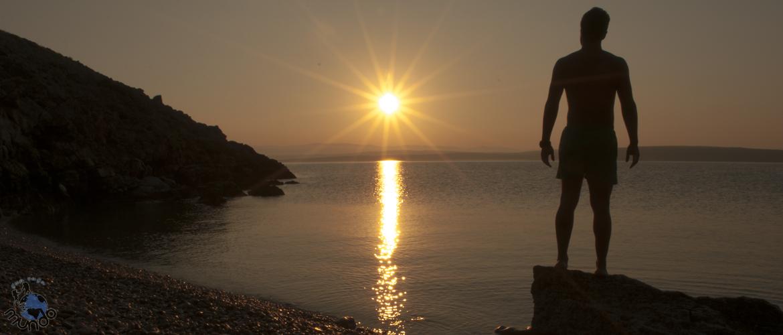 Cres – Descobrindo uma ilha Croata