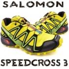 speedcross 3