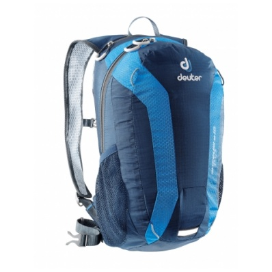 Mochila Deuter – Speed Lite 15